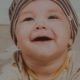 Kind Regressionstherapie Hypnose