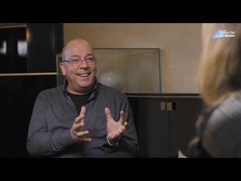 hypnoseinstitut interview1