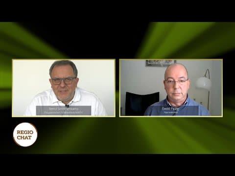 hypnoseinstitut interview2