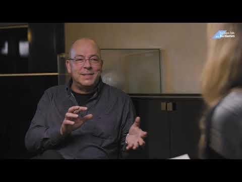 hypnoseinstitut interview3