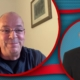 interview ewald pipper