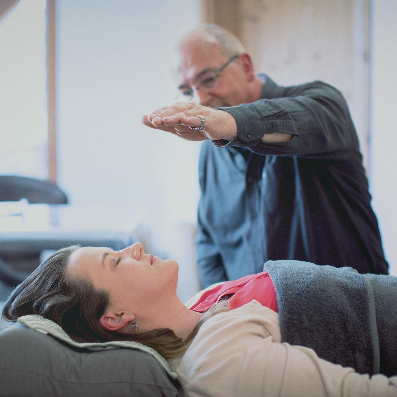 hypnoseinstitut_pipper-behandelt