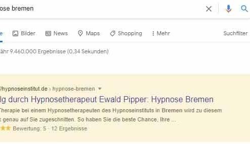 featured-image-fuer-googl-platz-eins-unter-hypnose-in-bremen